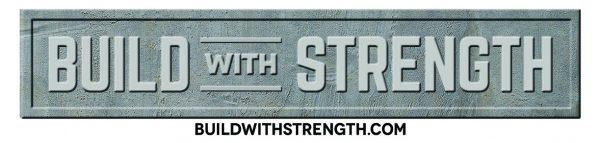 06 NRMCA Build With Stregth url