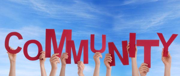 Community 190808 141427