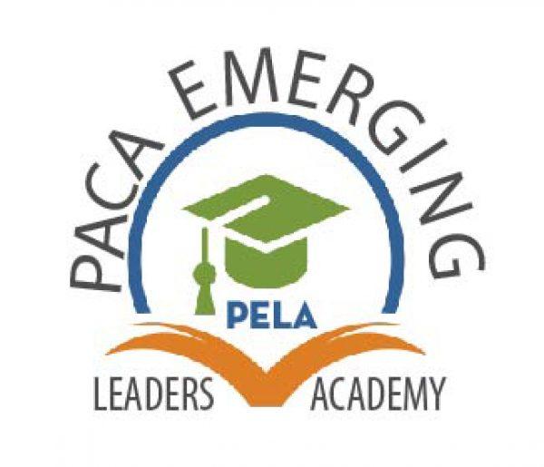 PELA Logo FINAL