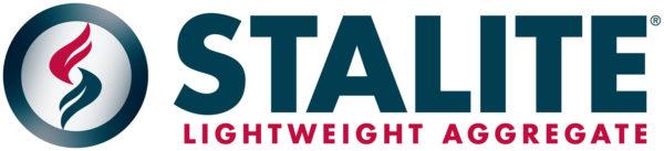 Stalite LA logo