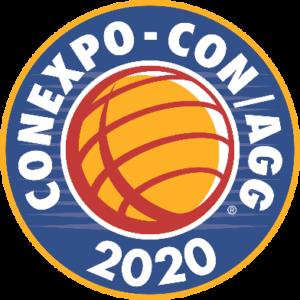 Con Expo Con Agg