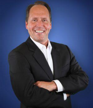 Greg Coker Portrait 181005 110327