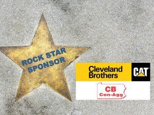 Rock Star CB