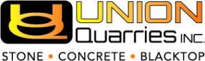 Union Quarries