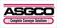 ASGCO Color Logo cmyk