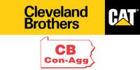 Cleveland Brothers Con Ag Logo