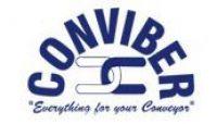 Conviber