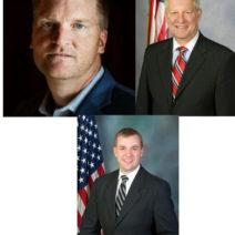 Legis Panel